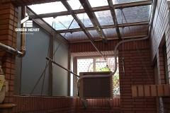 新竹室內裝潢