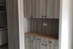 新竹系統櫃完成品3