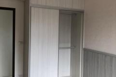 新竹系統櫃完成品5
