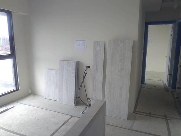 新竹室內設計案例空間設計公司