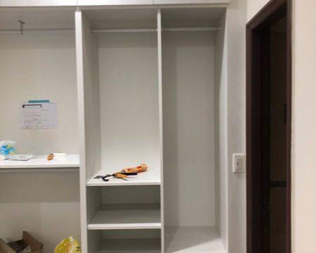 新竹21世紀室內設計案